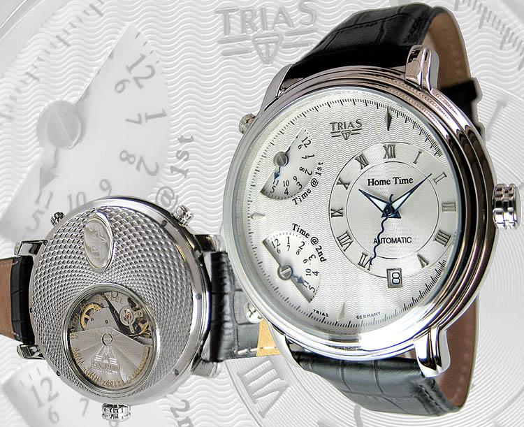 Uhren shop  Uhren Uhrenshop